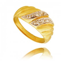 Prsten P52
