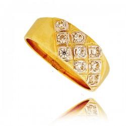 Prsten P69