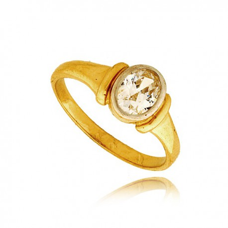 Prsten P1161