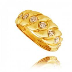 Prsten P88