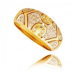 Prsten P90