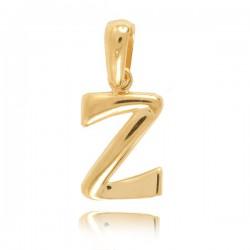 Zawieszka literka Z