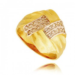 Prsten P96