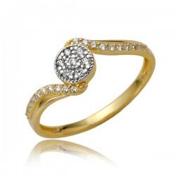 Prsten P1868