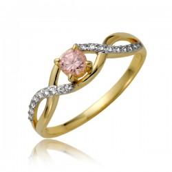 Prsten P1869
