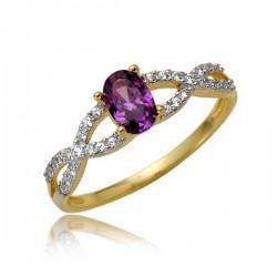 Prsten P1870