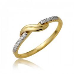 Prsten P1871