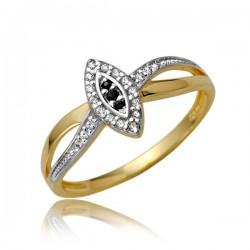 Prsten P1875