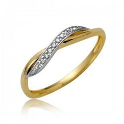 Prsten P1881