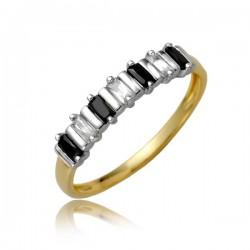 Prsten P1885