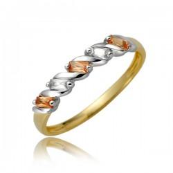 Prsten P1886