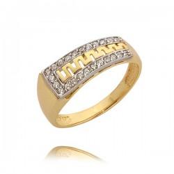 Prsten N307
