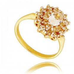 Prsten P208