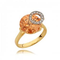 Prsten N332