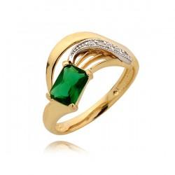 Prsten N346