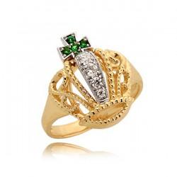 Prsten N347