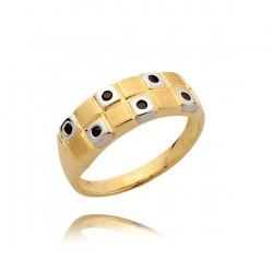 Prsten N350