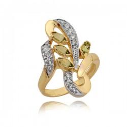 Prsten N353