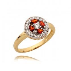Prsten N355