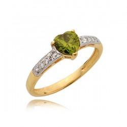 Prsten N356