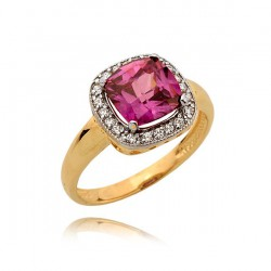 Prsten N359