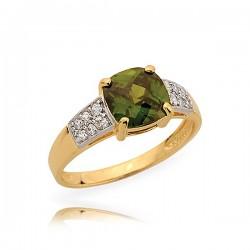 Prsten N360
