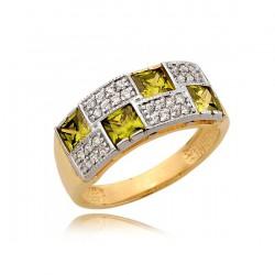 Prsten N365