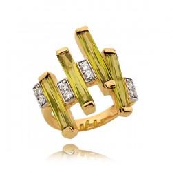 Prsten N371