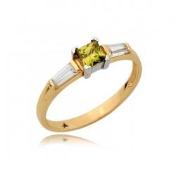 Prsten N375