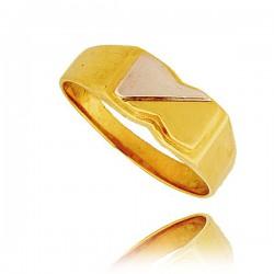 Prsten P245