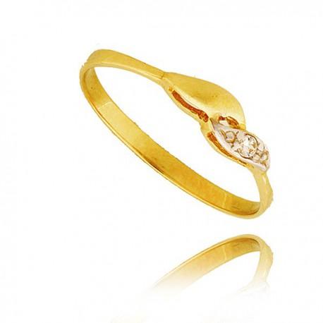 Prsten P2