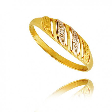 Prsten P5