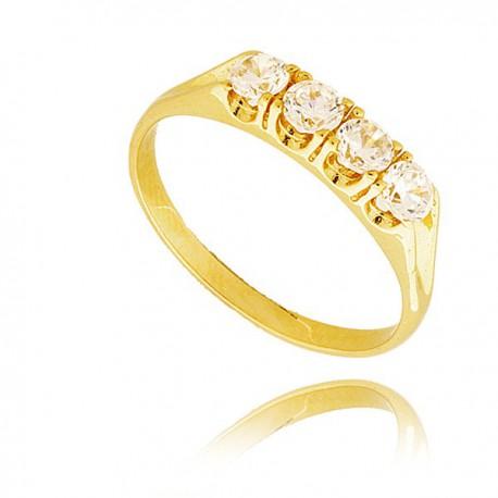 Prsten P6