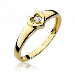 Prsten W-1