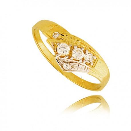 Prsten P8