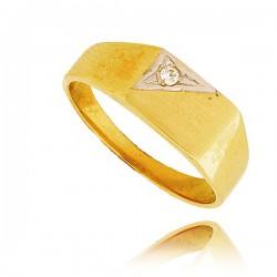 Prsten P267