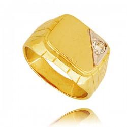 Prsten P523