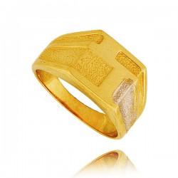 Prsten P524