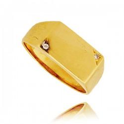 Prsten P526