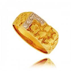 Prsten P530