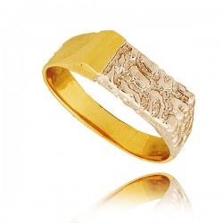 Prsten P36