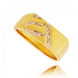 Prsten P329