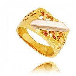 Prsten P330