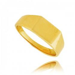Prsten P335