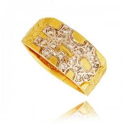 Prsten P338