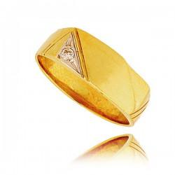 Prsten P339